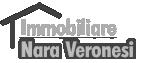 Agenzia Immobiliare Nara Veronesi
