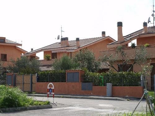 ap05 : Appartamento, Capalbio Scalo