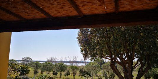 Ap10- Appartamento a schiera, Capalbio Scalo