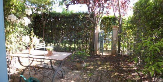 Ap11- Appartamento Capalbio Scalo (GR)