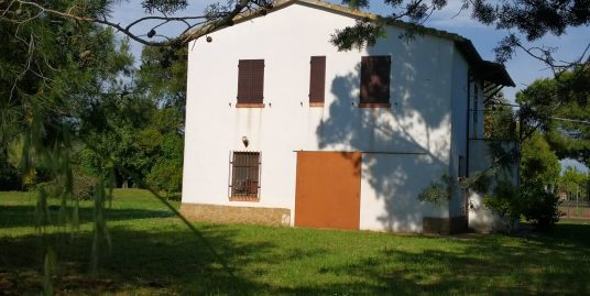 Ca05 – Casale Pedemontana
