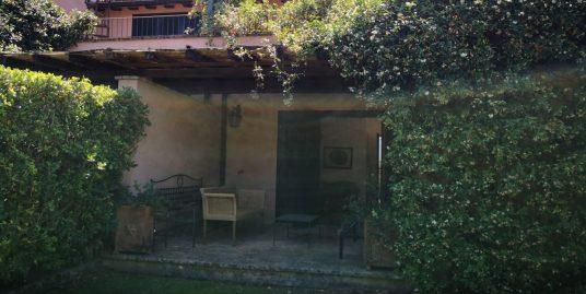 Vi04 – Villetta bifamiliare