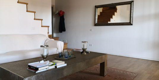 Ap09 – Appartamento a schiera