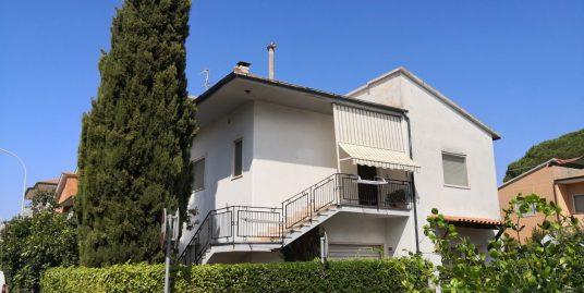 Vi02 – Villino indipendente